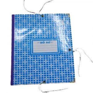 Bìa 3 dây 15F Thảo Linh