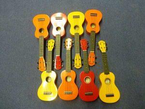 nhạc cụ
