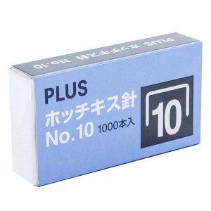 Kim bấm số 10 Plus