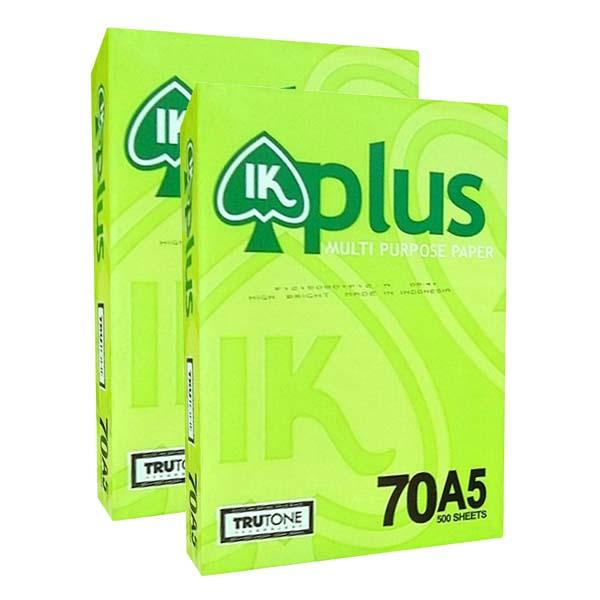 Giấy-A5-IK-Plus-70-gsm