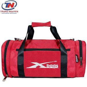 TÚI TRỐNG THỂ THAO XBAGS XB 6002