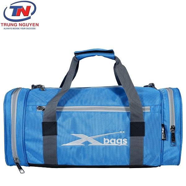 Túi tập gymXbagsXb 6003