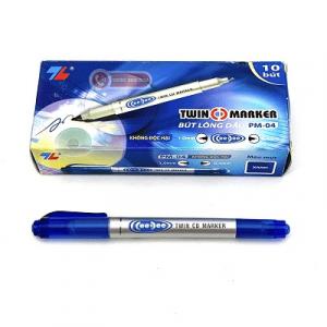 Bút lông dầu PM04